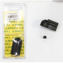 LAC5 Blister Porte Clapet
