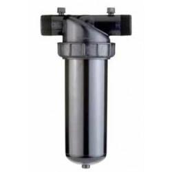 Filtre à disques AR112L4 130µ 9m3/h 40x49