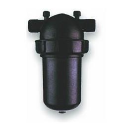 Filtre à disques AR14 130µ 4m3/h 26x34