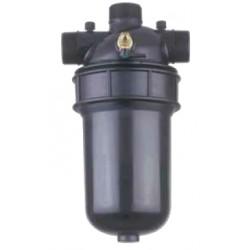 Filtre à disques AR2L4 130µ 20m3/h 50x60