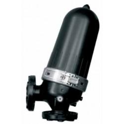Filtre à disques AR3A6 400µ 50m3/h Dn80