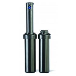 Turbine 3504, 4m50 à 10m70,  3504-PC-SAM
