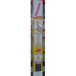 Electrode Rechargement N6060 (Blister de 10)