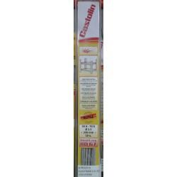 Electrode Steel Easy RD67 (Blister de 10)