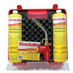 Torche CASTELIN CT27