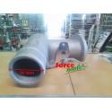 Couvercle turbine T12 pour R3