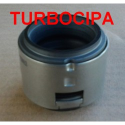 Garniture d.20 TURBOCIPA