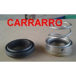 Garniture mécanique CARRARO d.25