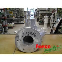 Turbine alu IRRIFRACE Echange Standard