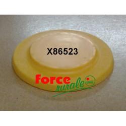 Membrane vidange hydrobasculeur