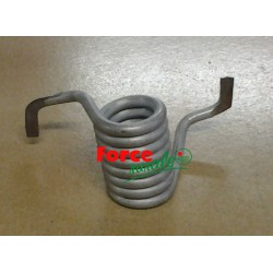 Ressort Inversion hydrobasculeur