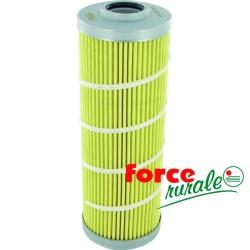 Filtre Hydraulique ARGO