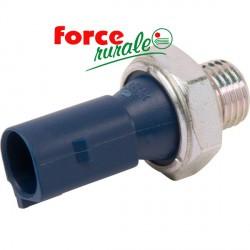 Capteur pression Gaz Oil