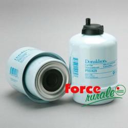 Filtre Gaz Oil Donaldson