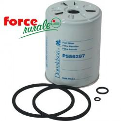 Filtre Gaz Oil