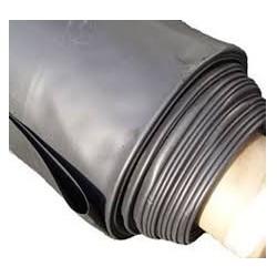 BACHE EPDM 1,02mm, largeur 6m10 / m2