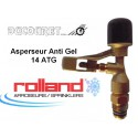 Arroseur antigel ROLLAND 14ATG / 1