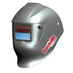 Cagoule Soudure Monolight 9500ML