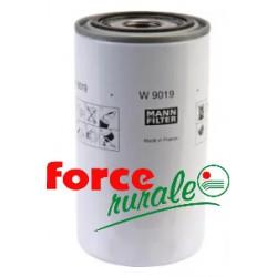 W9019 Filtre à huile
