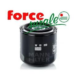 W10050 Filtre à huile