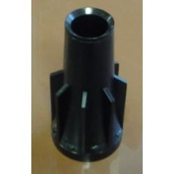 BUSE KOMET TWIN140 d.18mm