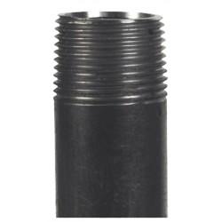 1/2 BOBINE 60 mm 26X34