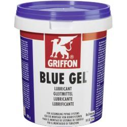 LUBRIFIANT GRIFFON 2,5 Kgs