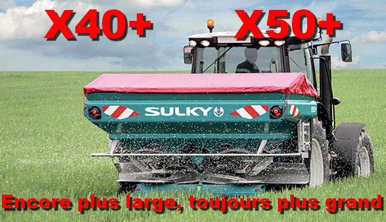 https://www.ducouret.fr/Sulky/sulky_accueil.htm